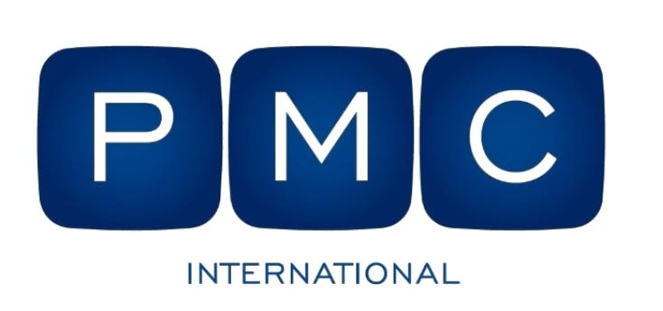 https://pmc-intl.com/wp-content/uploads/2020/08/PMClogo.png