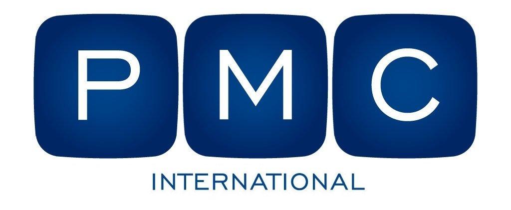PMC International